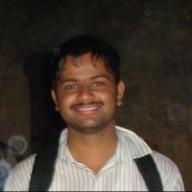 @rahul100885