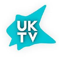 @UKTV
