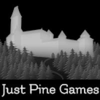 @justpinegames