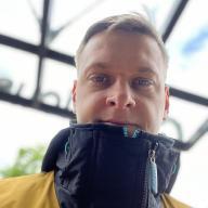 Alexey Nikolaev
