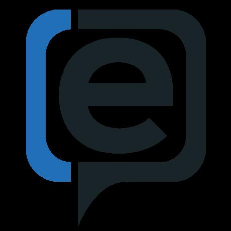 E-Piksel