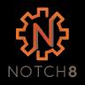 @notch8