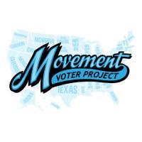 @Movement-2016