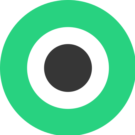 pathmapper