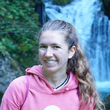 Nina Wiedemann