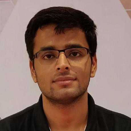 Harsh Bhardwaj