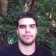 @pedroferreiramamede