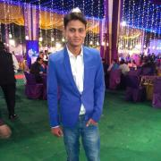 @JavedKhanUI
