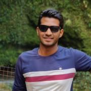 @gauravano