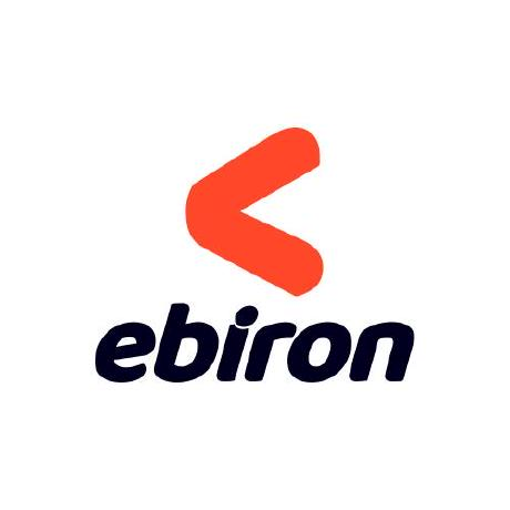 Ebiron