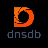 @dnsdb-team