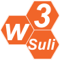 @w3suli
