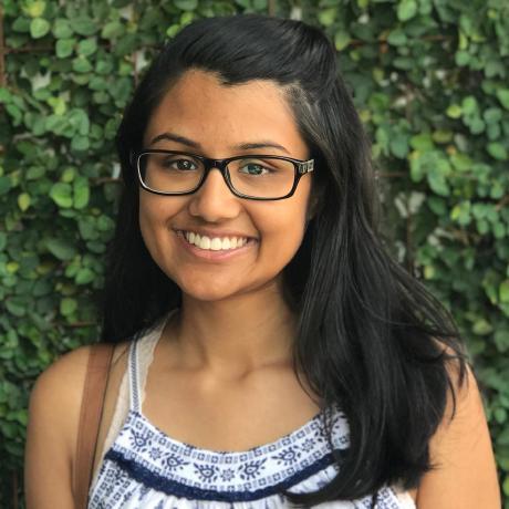 Abby Krishnan