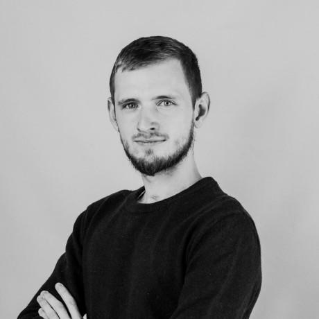 Maciej Pyrc