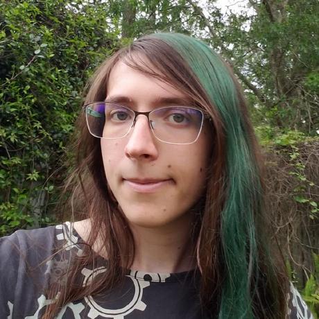 Alexander Shuping's avatar