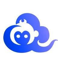 @cloudzen