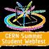 @CERNSummerWebfest