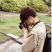 @Morito-Ikeda