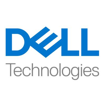 GitHub - dell/iDRAC-Redfish-Scripting: Python and PowerShell