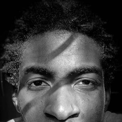 Joseph Olabisi