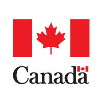 Image result for canada.ca