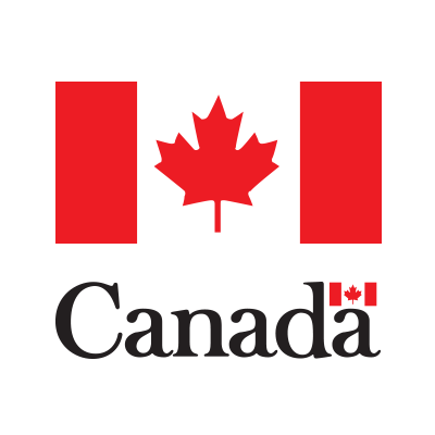 Government of Canada - Gouvernement du Canada