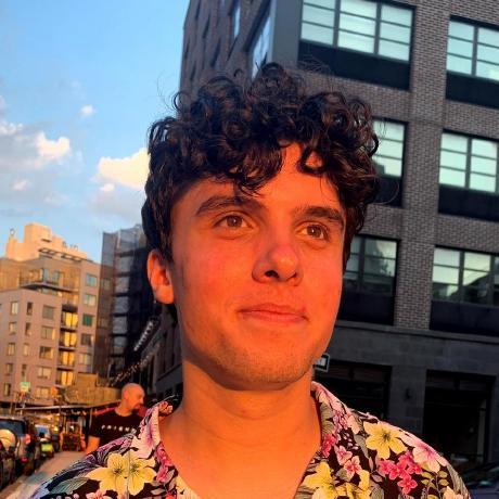 kickfastro's avatar