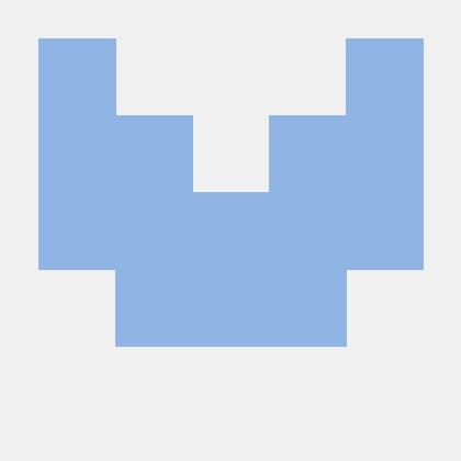 Rishikesh Devanathan