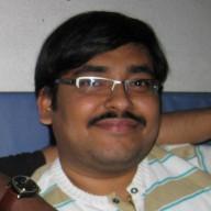 @harivenkata