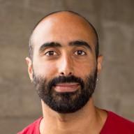 Karim Bishay