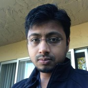 @RishabhTayal