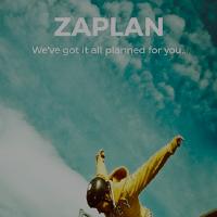 @ZaPlan