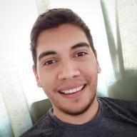 @soyFelixBarros