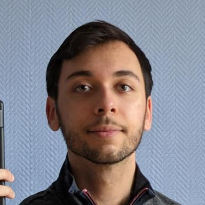 Releases · amirzaidi/Launcher3 · GitHub