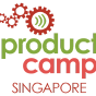 @productcampsg