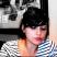 @annelisebouyer