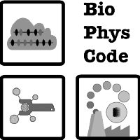 @biophyscode