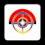 PokeSniper-Android/KEYS md at master · pokesniperandroid