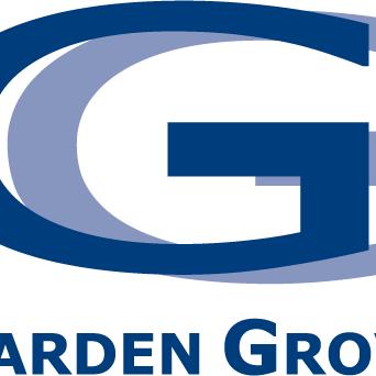 ggcity/leaflet-map icon