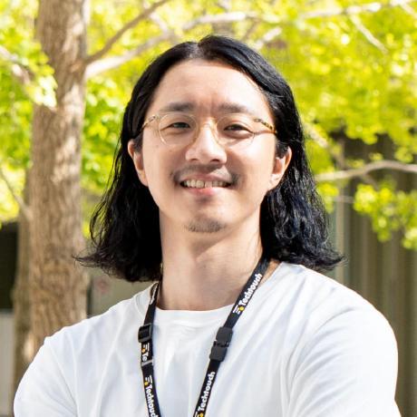 oyoshikeita