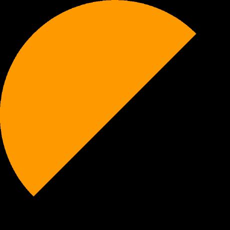 SatoshiPortal