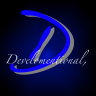 Develomentional LLC