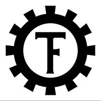 @Teknologforeningen