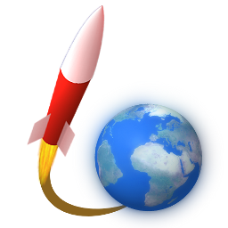 Github Openrocket Openrocket Openrocket Simulation Software