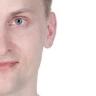 Vadim Pisarevsky