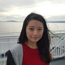 Vivian Ling's avatar