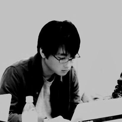 KaishiNishimura's icon