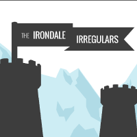 @irondale-irregulars