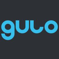 @GuloSolutions
