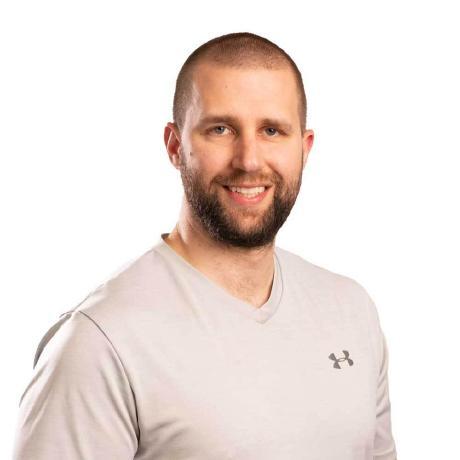 Joe Cisar, freelance Asp.net mvc 5 programmer